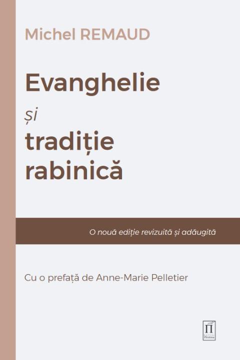 traditie rabinica - Copy